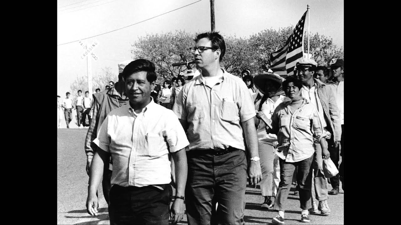 the american civil rights movement The african american civil rights network act recognizes the importance of the  civil rights movement and the sacrifices made by those who.