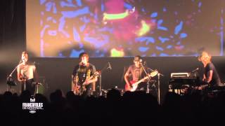 Galaxie (2015-06-18) Club Soda