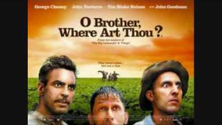 Kossoy Sisters- I'll Fly Away O Brother Where Art Thou