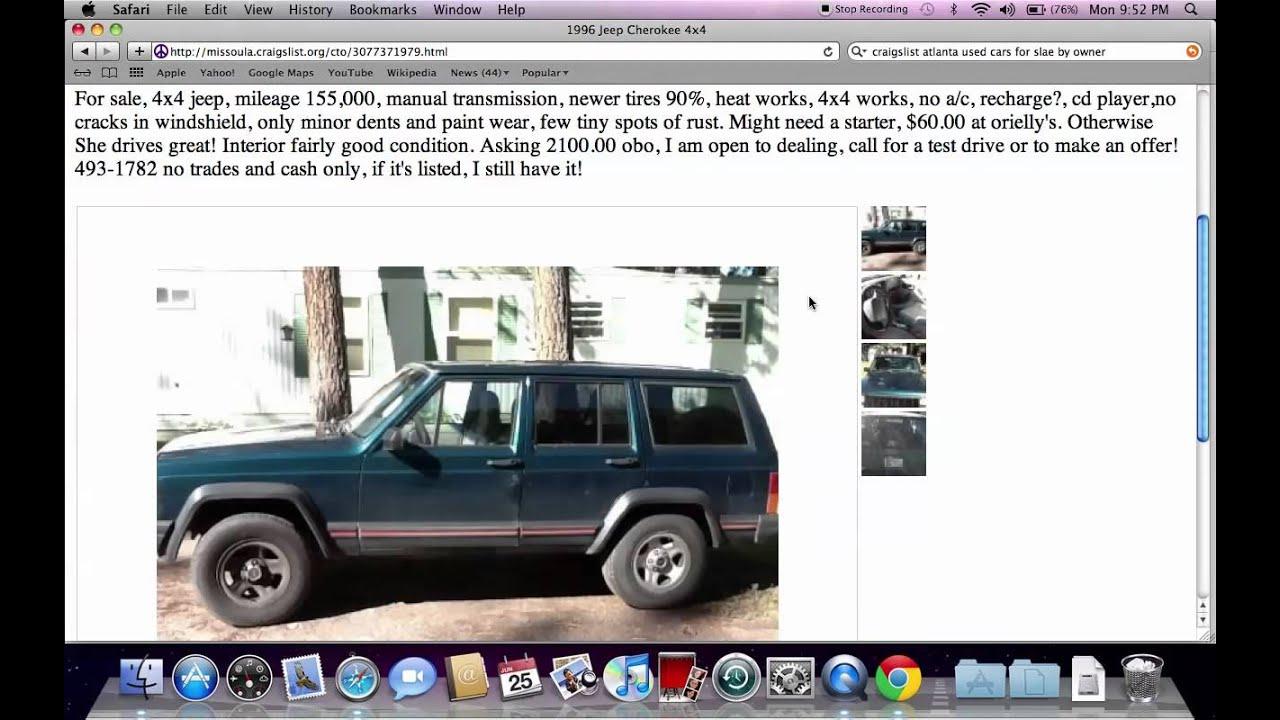 Craigslist Missoula Montana Personals >> Missoula For Sale Craigslist | Autos Post