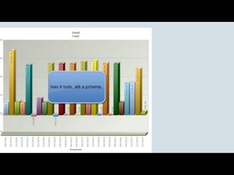 Escola Web - Caixa