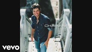 Chayanne - Sentada Aqui En Mi Alma