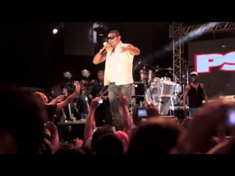 Naldo - Exagerado - YouTube Carnaval 2013