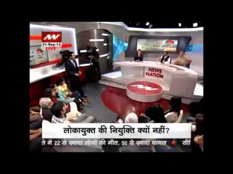 How powerful and effective is BJP's PM candidate Narendra Modi - Part 6