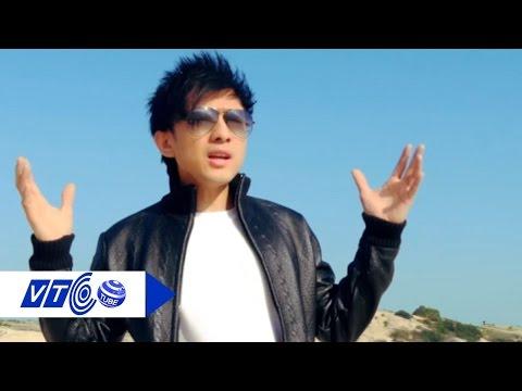 Đan Trường: Cái nhìn riêng về nhạc trẻ Việt Nam   VTC
