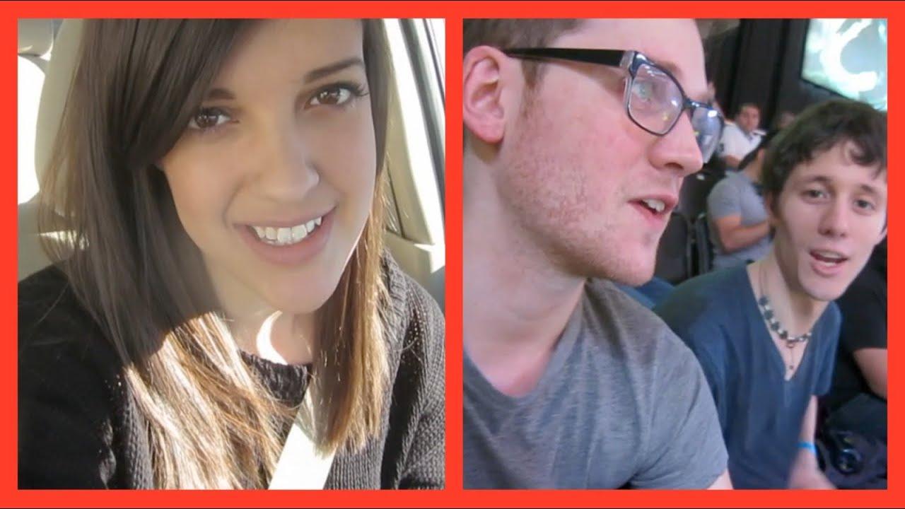 dating in tulsa