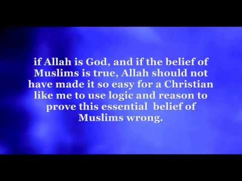 The Bible or Quran | Prophets and the Word of God