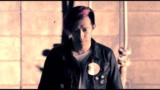 MEANING-The Tragic World(But We Must…)OFFICIAL VIDEO