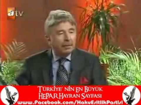 Osman PAMUKOĞLU' nu pkk' dan Dinleyin www.Facebook.Com/HakvEsitlikPartisi