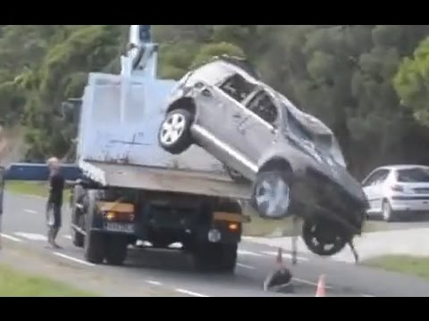 Funny road accidents,Funny Videos, Funny People, Funny Clips, Epic Funny Videos Part 28