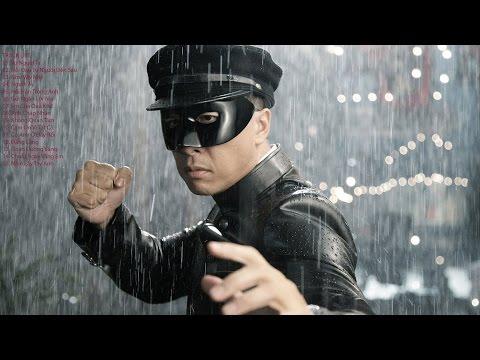 Remix Viet - Ngo Kinh - Chung Tu Don  - Nhạc Remix Lồng  Phim Cực Sung - Cực Đỉnh