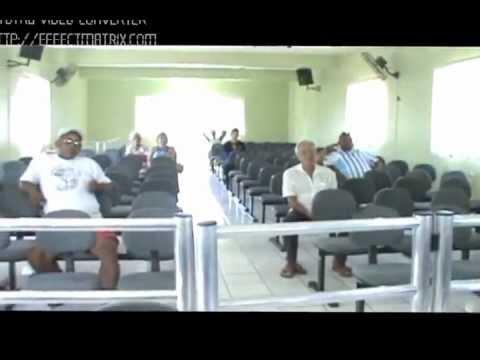 01 - Sessão Da Camara de jacinto Ao Vivo - Filmagem e Edição de Video Elton fotos e Fimagens