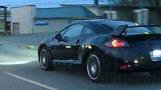 2006 Eclipse GT Drive/Drive-By