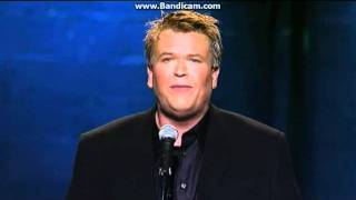 Ron White: California Cops