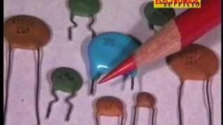 Bobinas y condensadores (1)