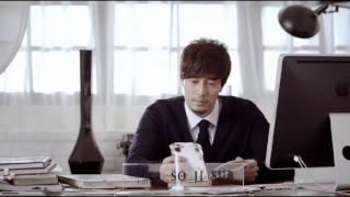 蘇志燮 Younha - 郊遊 MV - YouTube YouTube 影片