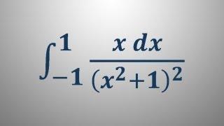 Določeni integral 10