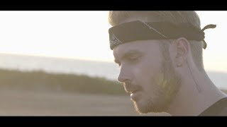 Wulf - All Things Under The Sun (Official video)