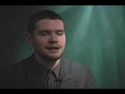 Jack Dafoe FINAL - YouTube