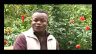 "Asefa Tegne - Yewech Guday ""የውጭ ጉዳይ"" (Comedy)"