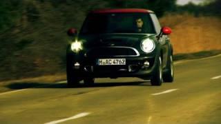 Mini Cooper S Works videos