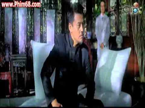 Xem Phim Than Thoai   The Myth 2005   Than Thoai   The Myth 2005   Phim Online   BaamBoo 2