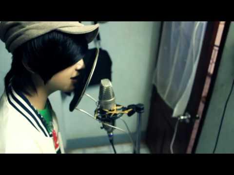 [ MV ]  - Gượng Cười   - Loren Kid