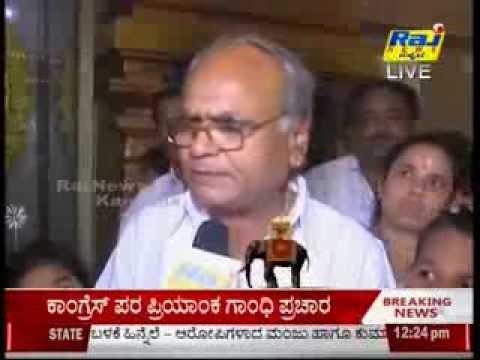 Raj News Navarathri Gangamma Temple