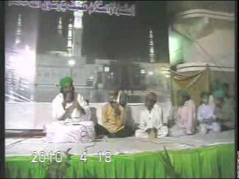 akther baloch qadri  zahid echo  orangi town karachi  2.mp4
