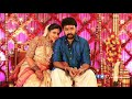 Actress Sneha's Baby Shower/Seemantham Function - Exclusiv..