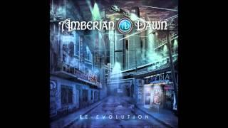 Amberian Dawn   - Re-Evolution (Full Album) view on youtube.com tube online.