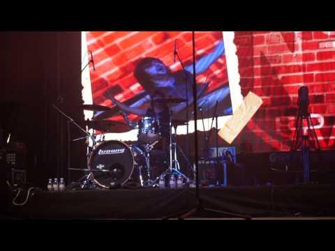 Hình ảnh trong video Smash Mouth - live @ Jack Daniel's Birthday