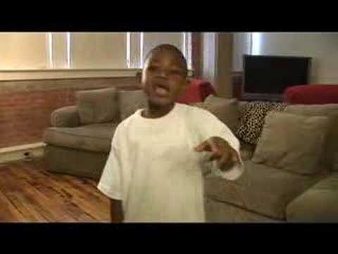 Bentley Green Dear Mama - phimvideo.org