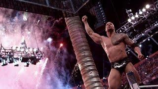 WrestleMania 31 Tickets