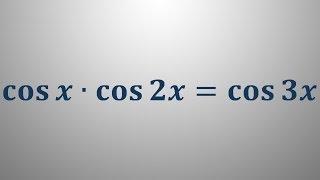 Trigonometrične enačbe 31