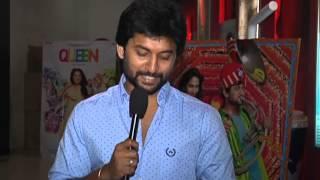Aaha-Kalyanam-Movie-Show-Press-Meet