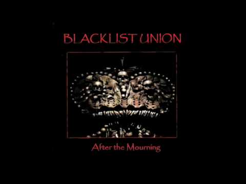 Blacklist Union: Another World