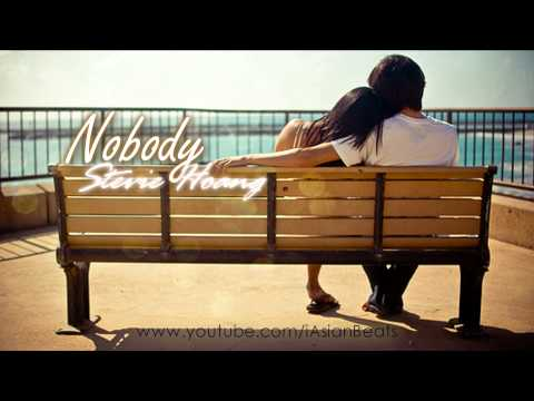 Nobody Will Love You Like I Do - YouTube, A new song by Stevie Hoang:) enjoy. Subscirbe:) NO COPYRIGHT INTENDED Nobody's gonna love you like I did Nobody's gonna kiss the way I kiss Nobody's gonna pl...