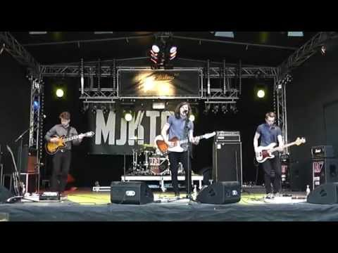 Click to Watch Video
