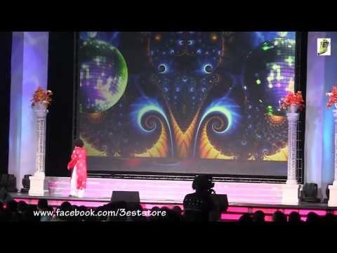 Hài Trấn Thành mới nhất 2013 2014 - Liveshow Mr Đàm - Cuộc Thi Hoa Hậu - Trấn Thành, Thúy Nga