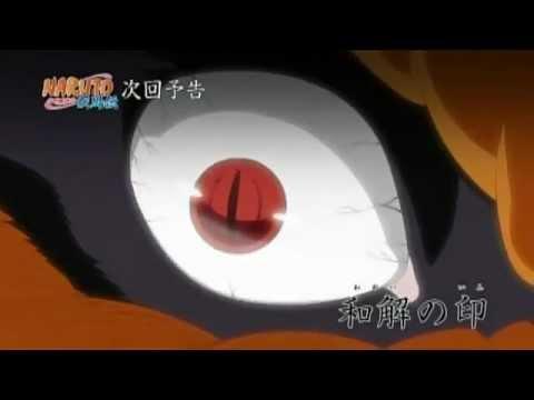 Naruto Shippuden 277 vostfr