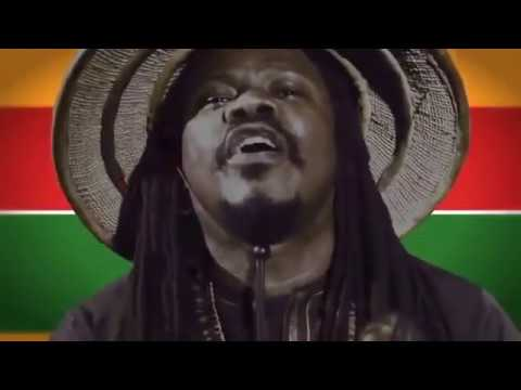 Capleton Fantan Mojah &amp; Luciano - Rising - Medley Video - July 2011 -vJIscqQRakQ