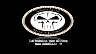 Latidos (audio) Grupo Zamorales