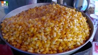 TOP MUMBAI STREET FOODS | WORLD MOST POPULAR STREET FOODS  | INDIAN STREET FOODS 2016 street food