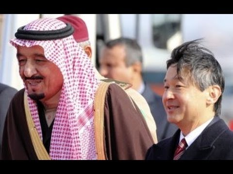 Dunya News - Nawaz, Saudi Crown Prince discuss bilateral cooperation