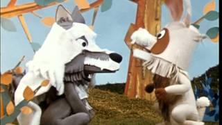 127. Kalle Zackari Wahlström, Original, an episode from ...
