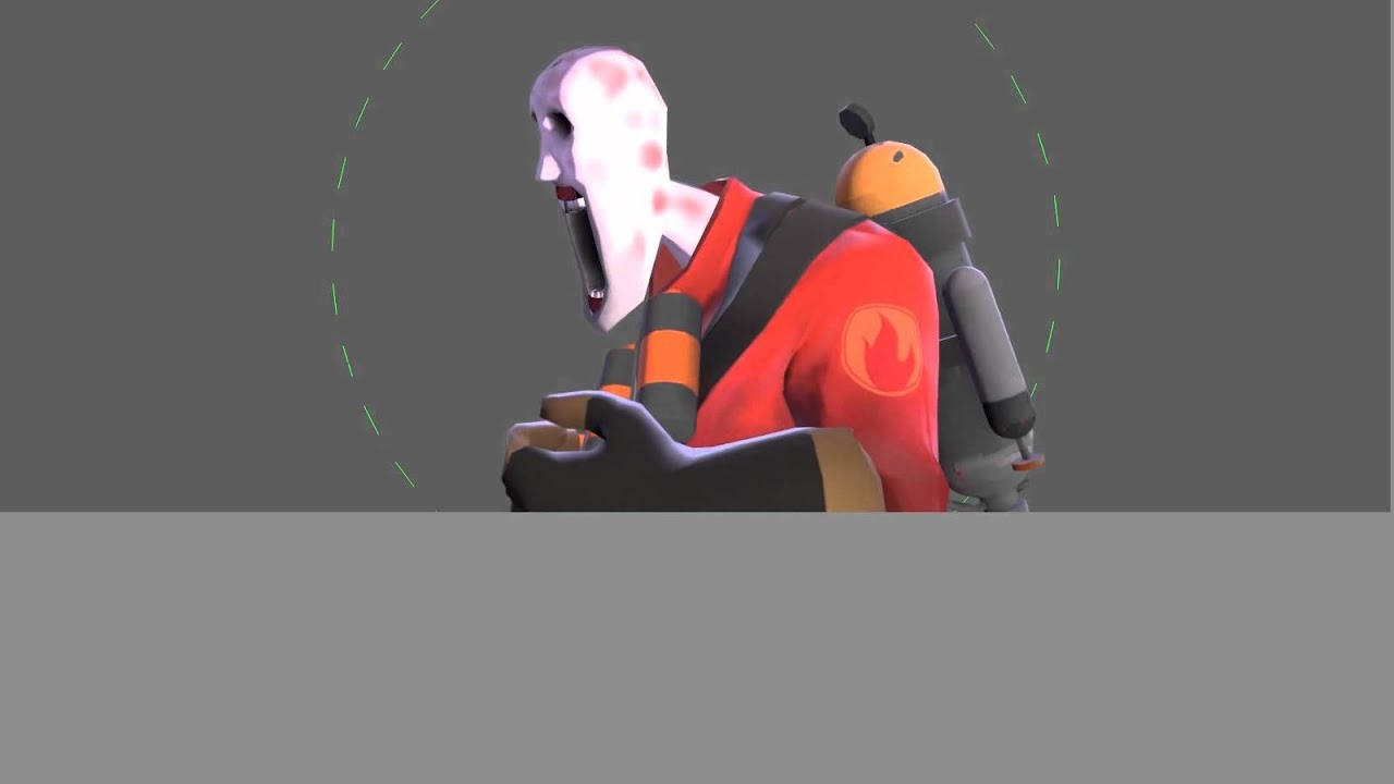 how to change hands in tf2