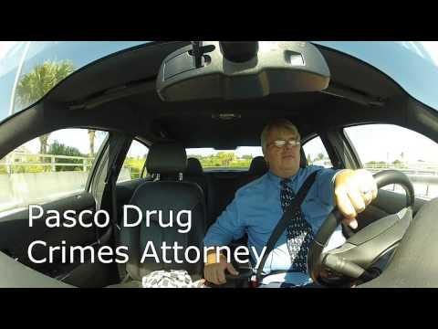 Pasco Cannabis Defense Lawyer 813-222-2220 - Drug Crimes