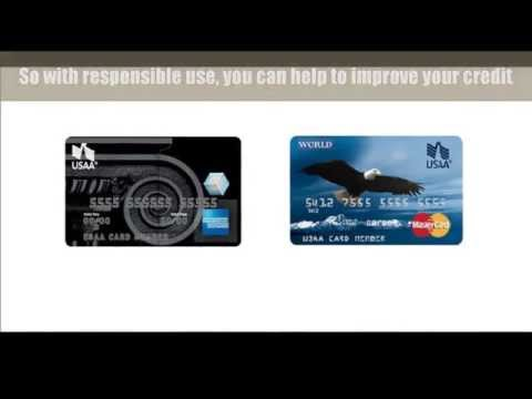 Business credit cards best unsecured credit for poor