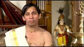 Chathayam 2014 Full Year Prediction Kanippayyur